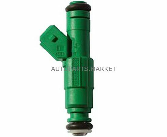 Форсунка топливная Bosch 0 280 155 968 купить в Автопартс Маркет