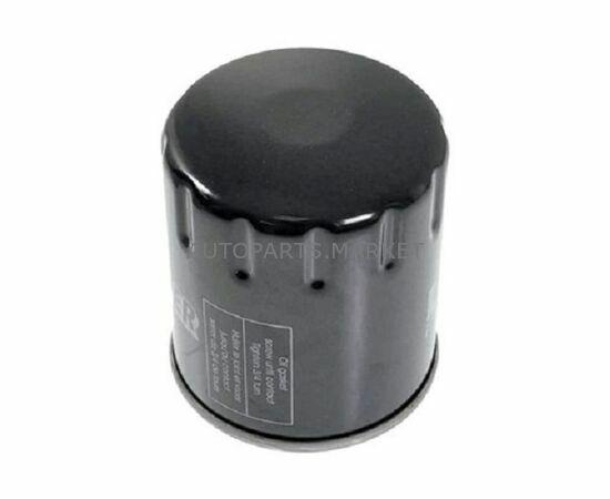 Фильтр масляный STELLOX 2050466SX купить в Автопартс Маркет