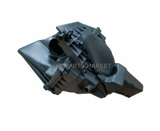 Корпус воздушного фильтра Focus/C-Max, изображение 2 купить в Автопартс Маркет