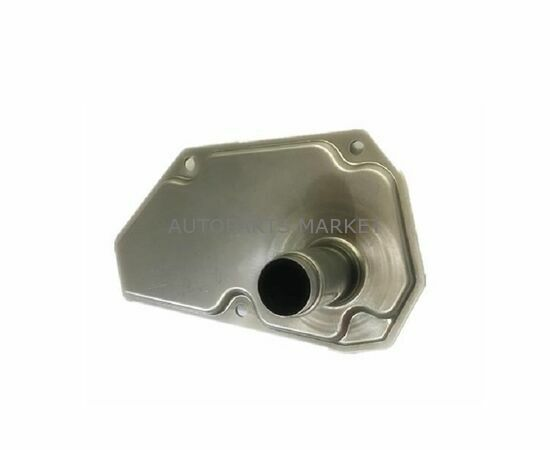 Фильтр коробки передач NISSAN JUKE (F15) QASHQAI (J10) купить в Автопартс Маркет