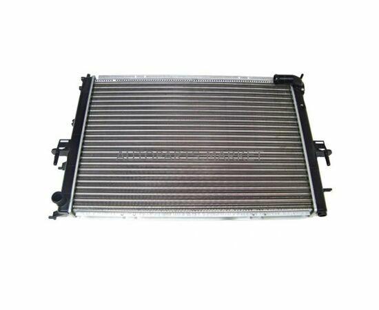 Радиатор охлаждения Rover 75 NRF купить в Автопартс Маркет