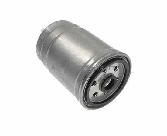 Фильтр топливный SPEEDMATE MAZDA (3,5,6,CX-5,CX-7) купить в Автопартс Маркет
